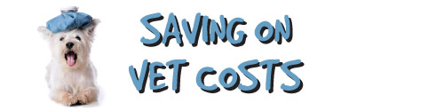c4e19efc69be96a713f8_e1ad6433ccd8438cce41_March_Vet_Savings_Blog_Image.jpg