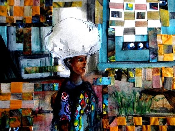 cd8414fd8c0bb30deadc_Carroll_V_African_Tapestry_2.jpg