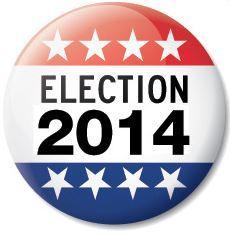 d2c8310ce297b1fe8a96_elect.JPG