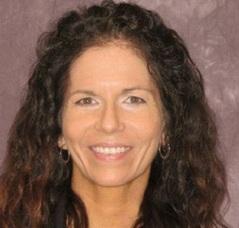 Linda West, Certified Consulting Hypnotist
