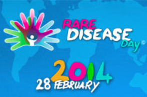 Mountain Park School to Participate in Worldwide Awareness Of Rare Disease Day, Feb. 28, photo 1