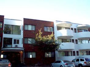 Ora Manor