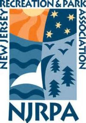 NJRPA Logo