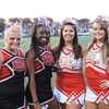 Small_thumb_3a7ffee0b3f8ed9842b1_1_2014_snapple_bowl_edison_cheerleaders_group__1__small