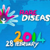 Small_thumb_485884db06d656abcb7c_whatisrarediseaseday