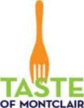 Thumb_d44b77a04d567bd9351b_taste2