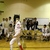 Tiny_thumb_7795500f6156db38d393_fencing2