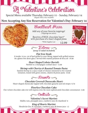 Top_story_3fb056d102ebfd9c31a9_valentine_s-day-menu-2016