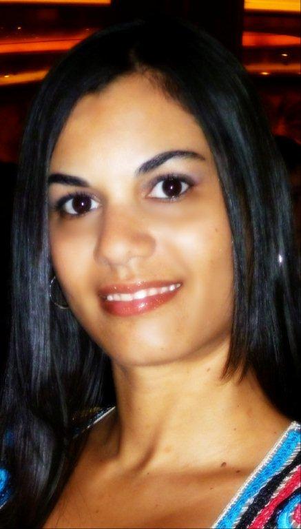 083e43867e841007328f_Sara_Lacagnino.jpg