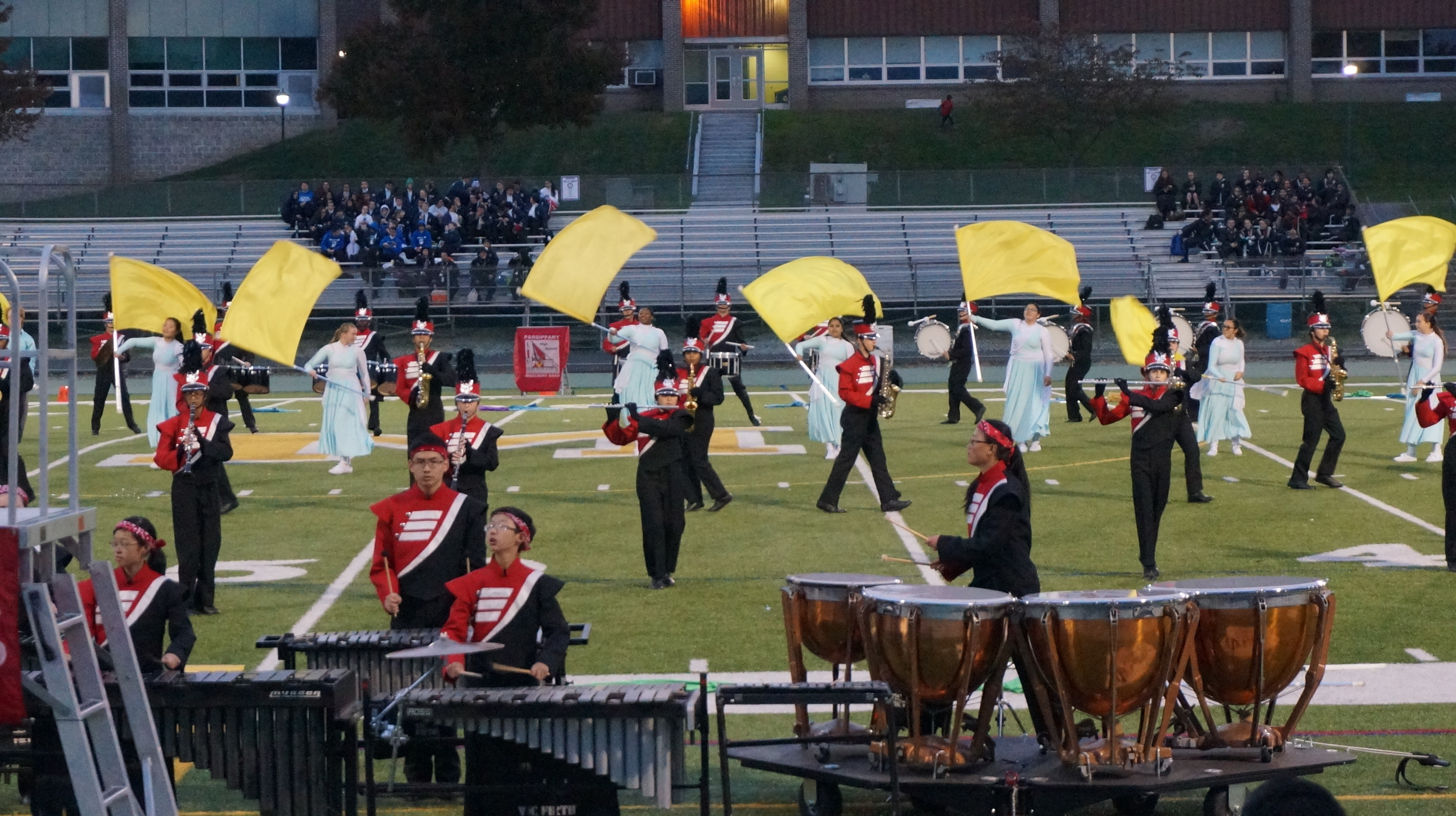 17486b93279a0d7dc042_band_competition_062.JPG