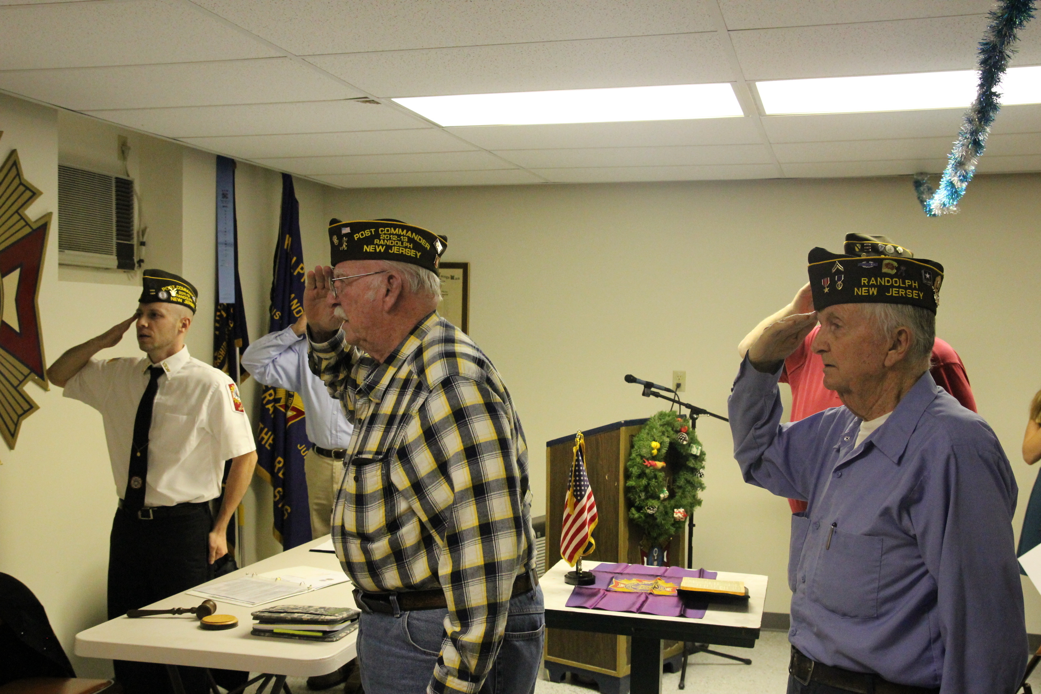 six randolph students earn scholarships from vfw for patriotic six randolph students earn scholarships from vfw for patriotic essay contest news tapinto