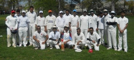 25af5147052302734ab3_WEB_Cricker_Team.jpg