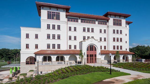 25f93ce4cd7068729def_Montclair_State_University__New_School_of_Business_Building.jpg