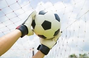 39d102669d0048f469e2_soccer_ball1.jpg