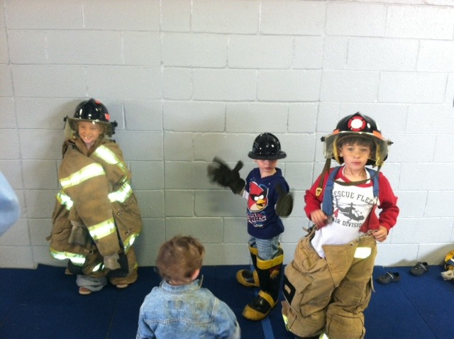747fd0ff55126cedec99_firehouse_kids.JPG
