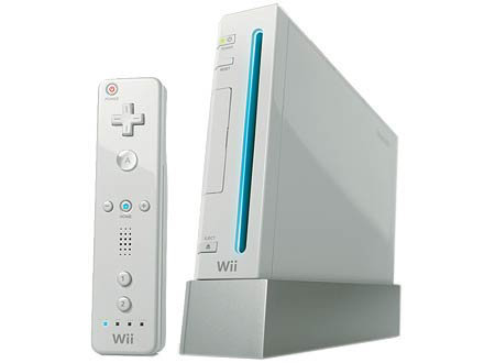 74feaacb4693ca1370f5_Wii.jpg