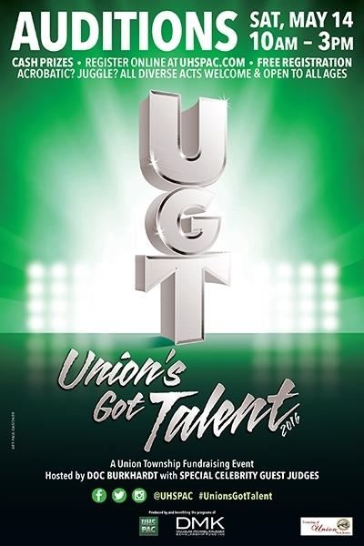8d158c62e589e211db08_e1c142aecbe7262a8fab_union_s_got_talent_4-16.jpg