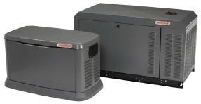 Best_9120bc626e3365e95cfa_home-generator