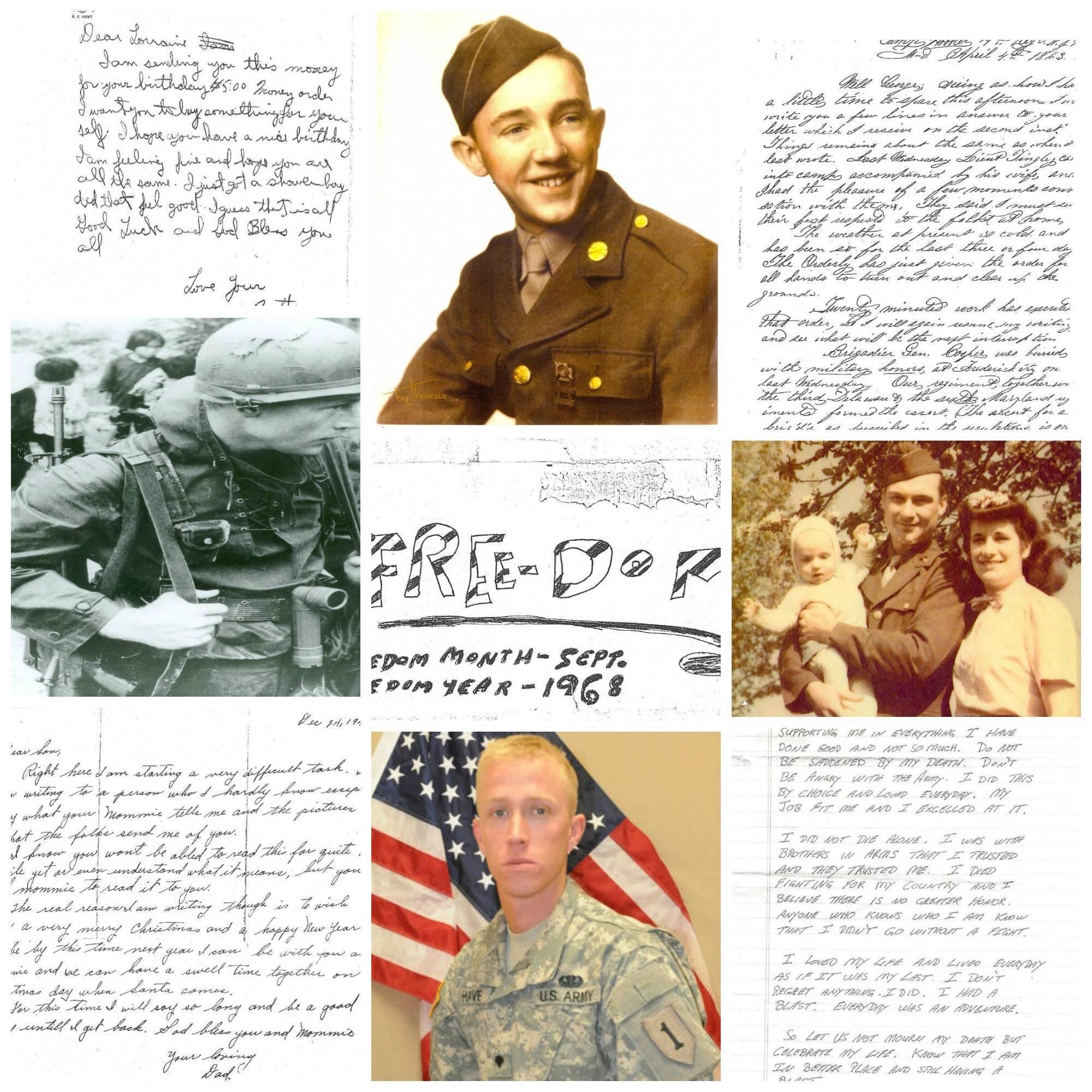 a0e2b54fc60c780f30dc_522a0f7eb53e596222df_fallen_heroes_letters.jpg