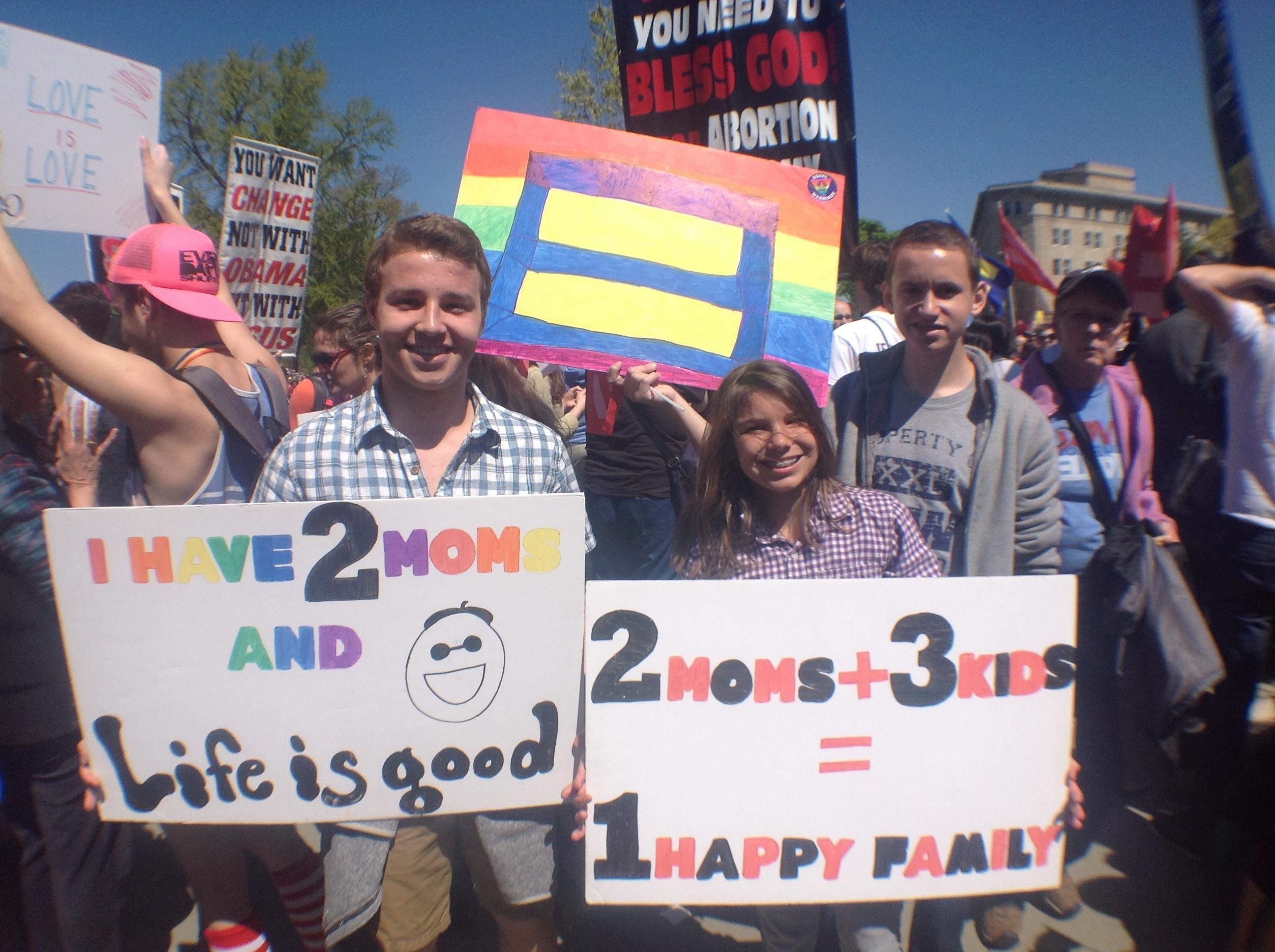 a2510f6f86900c432aae_equality5.JPG