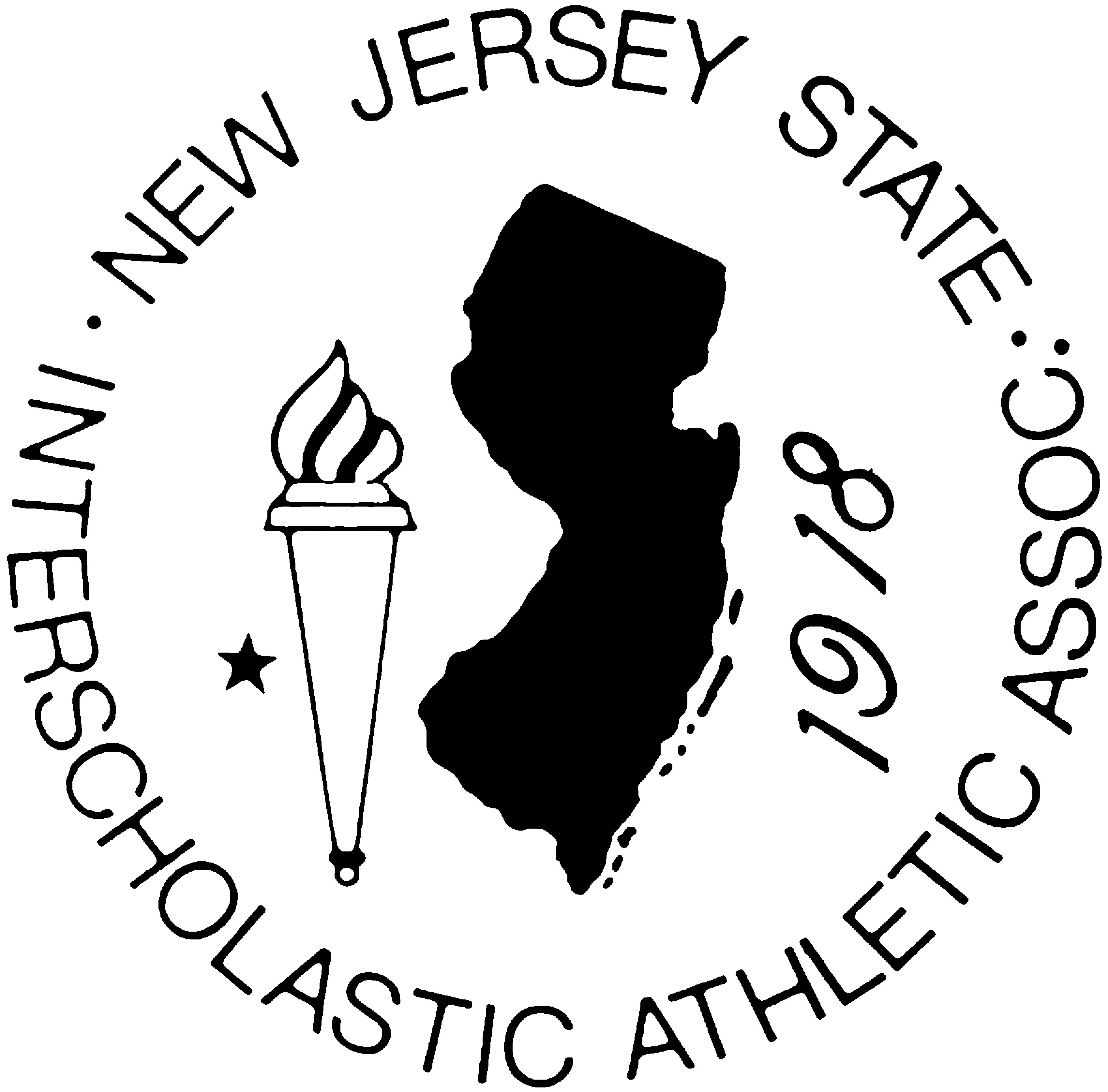 a2cbf5652114374f6a6b_NJSIAA-logo.jpg