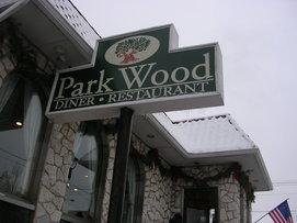 b2b0ad5d5cdf31970c91_parkwood_diner_2.jpg