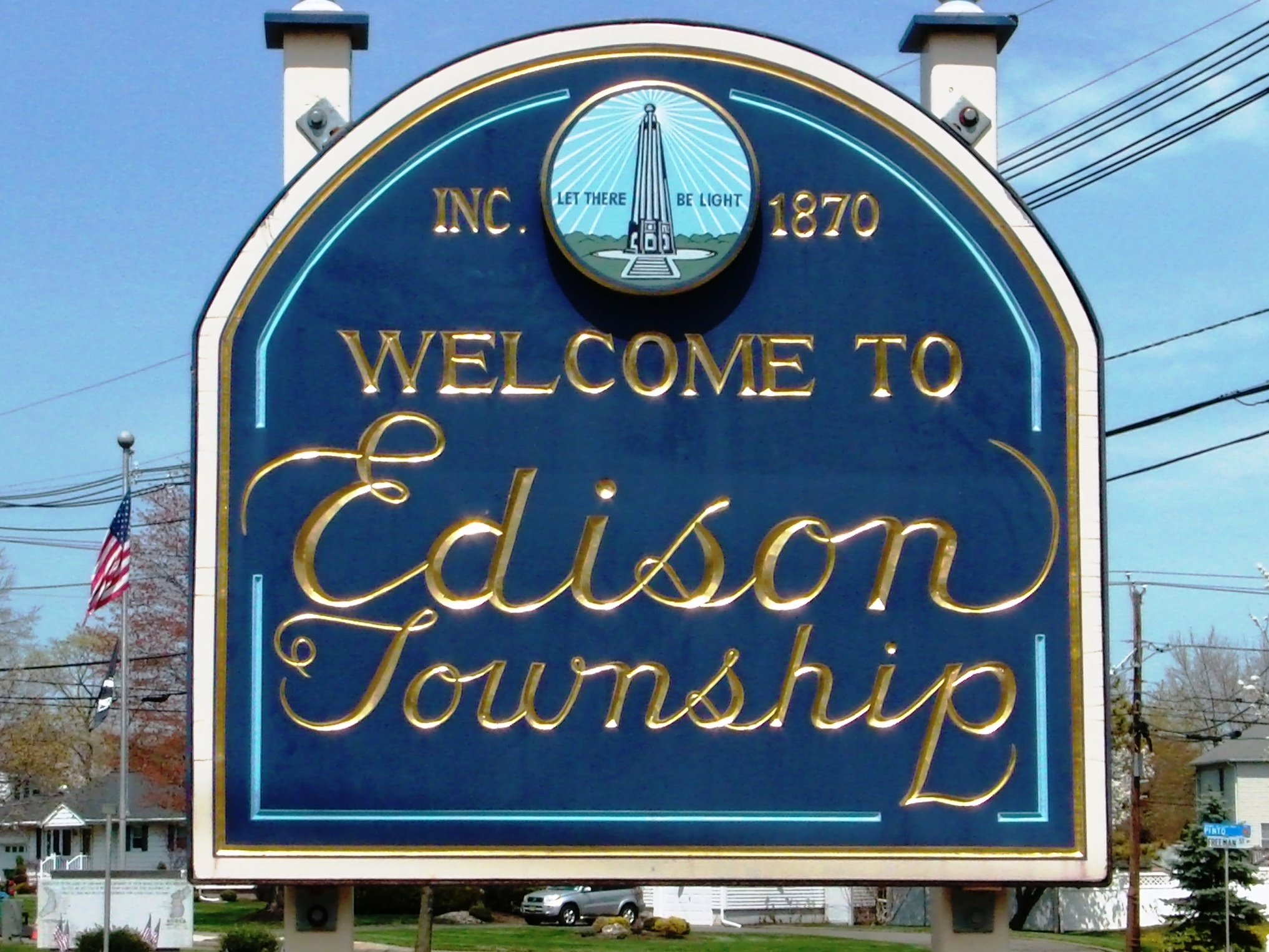 be7f2c9c53413aedf65a_Sign_Welcome_To_Edison__3_.jpg