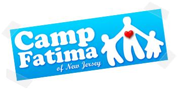 d6dbfce3d76bdf218e8d_Camp_fatima_Logo.jpg