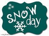 dbedd8b1d4a7d0dd1ffd_snow_day_1.JPG