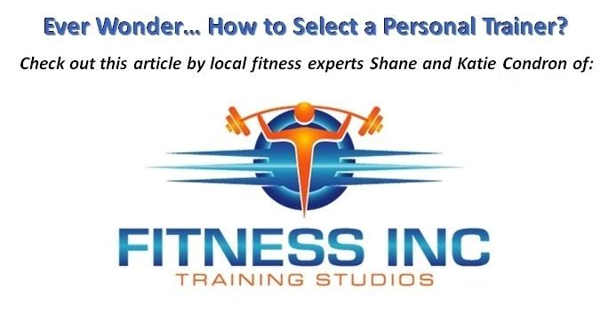 f1ba51c4e7ad1f3cbf53_Fitness_Inc.jpg