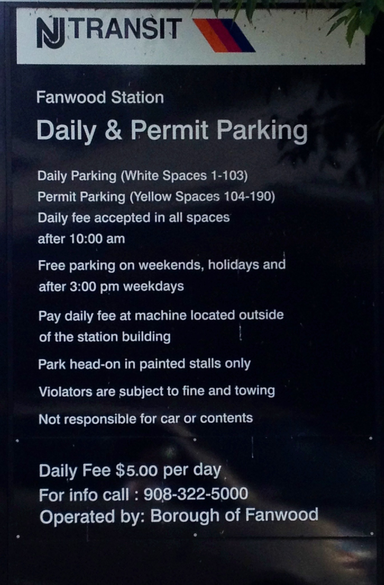 f6ba6eb6177649d5ad01_NJT_lot_Parking_Sign_-_big.jpg