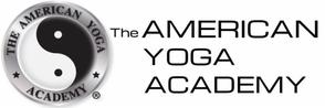 Educating Mind and Body, The American Yoga Academy Arrives in Summit, photo 1
