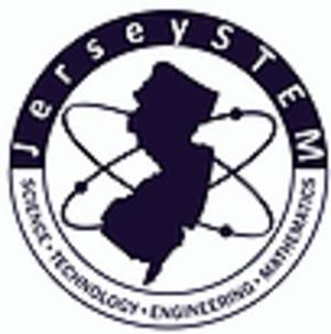 Carousel_image_1fdca1520f8c12c41d9c_jerseystem_logo