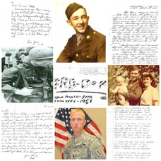 Carousel_image_522a0f7eb53e596222df_fallen_heroes_letters