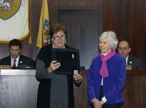 Resolution in Support of Ukraine and Big Anniversary for New Jersey This Week at Randolph Town Council Meeting, photo 7