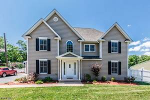 Come see this beautiful home in Bridgewater!