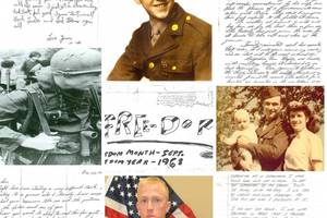 Carousel image a0e2b54fc60c780f30dc 522a0f7eb53e596222df fallen heroes letters