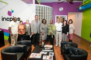 Maplewood's Springfield Avenue Merchants Meet and Mingle, photo 3