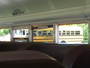 FS bus