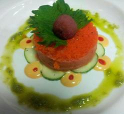 No Meat on Fridays? Umi Sushi., photo 1