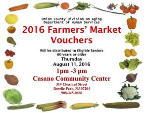 Carousel_image_e2b1514033846bf3705d_farmers_market_flyer_2016