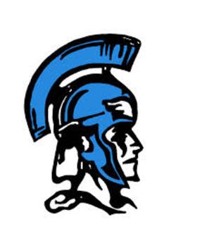 Both Sparta High School Lacrosse Teams Win Big , photo 1