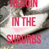 Small_thumb_4f425909a642f5e18dbc_heroin