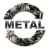 Small_thumb_9c8dfc7d8d70c165d2c1_scrap-metal-processors