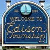 Small_thumb_be7f2c9c53413aedf65a_sign_welcome_to_edison__3_