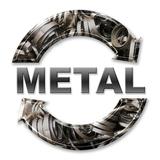 Thumb_9c8dfc7d8d70c165d2c1_scrap-metal-processors