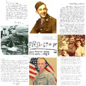 Top_story_522a0f7eb53e596222df_fallen_heroes_letters