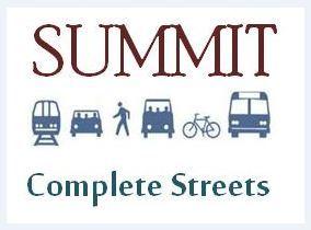 05abd6359d24e87865f0_Summit_Complete_Streets.JPG