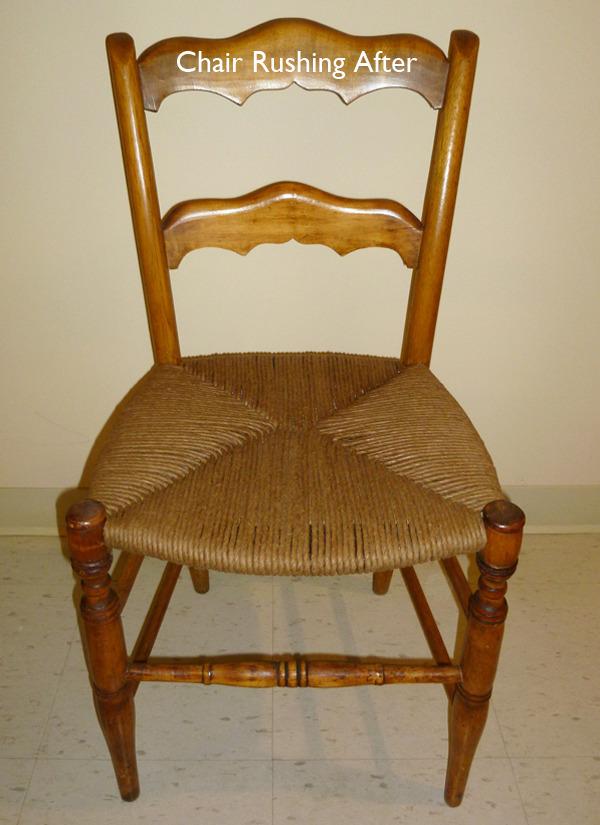 5e6399791bbdb28115bf_Chair_Rushing_After.jpg