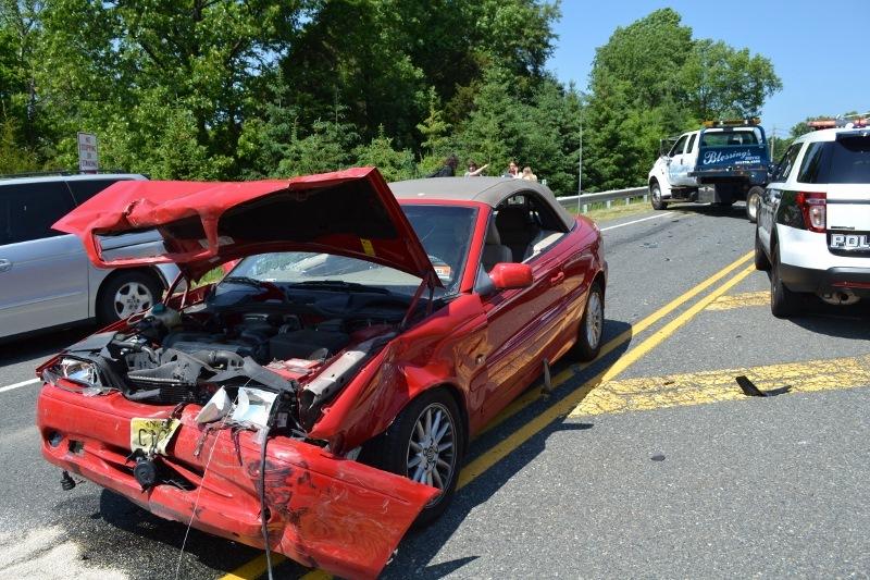 70f0bc48b084f67e8e6d_SHS_studentAccident__1_.jpg